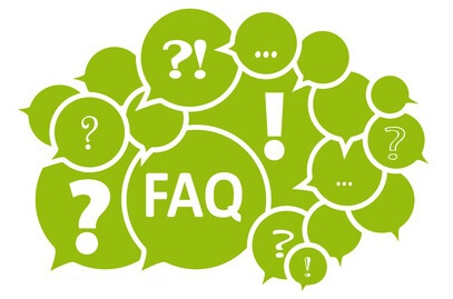 Buying a Home FAQ